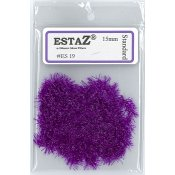 Glissen Gloss Estaz - 19 Bright Purple THUMBNAIL