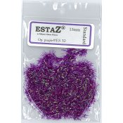 Glissen Gloss Estaz - 32 Opal Purple_THUMBNAIL