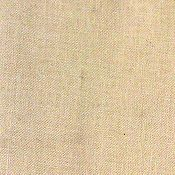 R & R Reproductions 30ct Linen - 045 Espresso