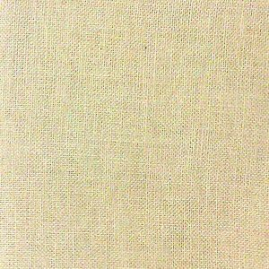 R & R Reproductions 30ct Linen - 046 Apple Brown Bindy
