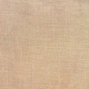 R & R Reproductions 30ct Linen - 048 Cafe Kona