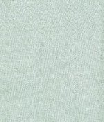 R & R Reproductions 30ct Linen - 056 Morning Fog
