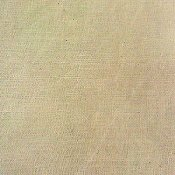 R & R Reproductions 30ct Linen - 072 American Chestnut