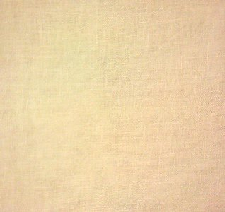 R & R Reproductions 32ct Linen - Hoffman Blend MAIN