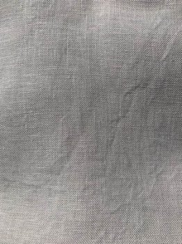 R & R Reproductions 32ct Linen - Plum Street Paddock MAIN
