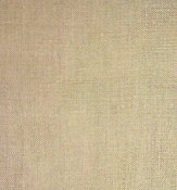 R & R Reproductions 32ct Linen - 079 Winter Brew