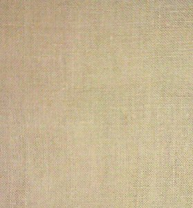 R & R Reproductions 32ct Linen - Winter Brew - Temporarily Out of Stock MAIN