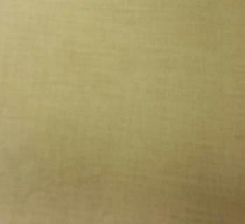 R & R Reproductions 36ct Linen - 090 Plum Street Blend MAIN