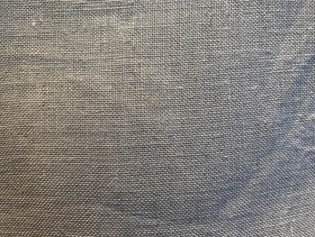 R & R Reproductions 36ct Linen - 142 Weathered Shingle MAIN