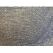 R & R Reproductions 36ct Linen - 142 Weathered Shingle THUMBNAIL
