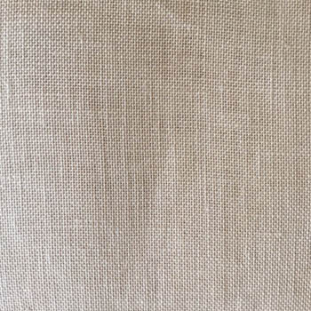 R & R Reproductions 32ct Linen - 168 American Chestnut MAIN