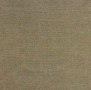 R & R Reproductions 40ct Linen - 180 18th Century Rook MAIN