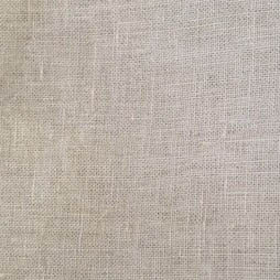 R & R Reproductions 36ct Linen - 207 Foglifter Blend MAIN