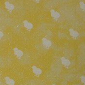 Fabric Flair Chicks Sparkle Aida 14ct