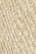 Lakeside Linens - 28ct Vintage Homespun_THUMBNAIL