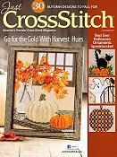 Just Cross Stitch October 2016_THUMBNAIL