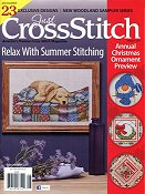 Just Cross Stitch August 2017_THUMBNAIL