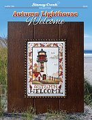 Leaflet 396 Autumn Lighthouse Welcome THUMBNAIL