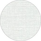 Linen 32ct Optical White