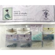 Mirabilia Designs - Lilith of Labrador Embellishment Pack THUMBNAIL