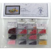 Mirabilia Designs - Princess Elliana Embellishment Pack THUMBNAIL