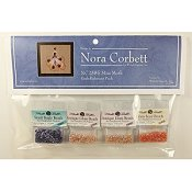 Nora Corbett - Intriguing Insects - Miss Moss Embellishment Pack