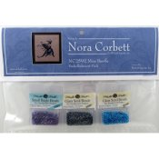 Nora Corbett - Intriguing Insects - Miss Beetle Embellishment Pack THUMBNAIL