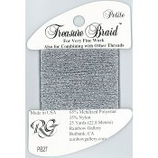 Rainbow Gallery Petite Treasure Braid PB27 Ice Pastels THUMBNAIL