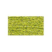 Rainbow Gallery Petite Treasure Braid PB83 Wild Lime THUMBNAIL