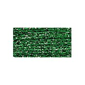Rainbow Gallery Petite Treasure Braid PB84 Grass Green THUMBNAIL