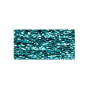 Rainbow Gallery Petite Treasure Braid PB86 Scuba Blue MAIN