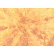 Picture This Plus Hand-Dyed Solar 16ct Aida - Fat Quarter