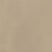 Perforated Paper 14ct Amazing Gray THUMBNAIL