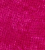Picture This Plus Hand-Dyed Diva 28ct Cashel Linen THUMBNAIL