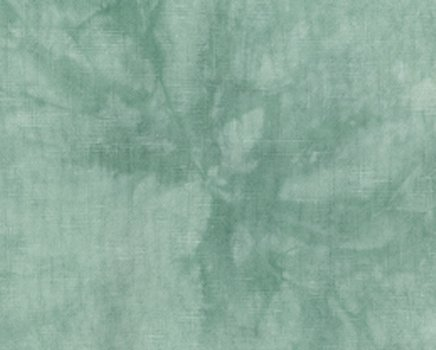 Picture This Plus Hand-Dyed Jade 32ct Belfast MAIN