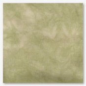 Picture This Plus Hand-Dyed Pampas 28ct Cashel Linen