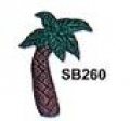 Button - Palm Tree_MAIN