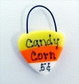 Button - Candy Corn Bag MAIN