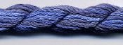 Dinky Dyes Silk Thread - 022 Sapphire