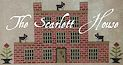 Scarlett House, The