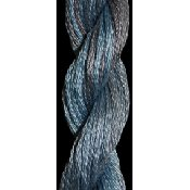 Threadworx Overdyed Floss 1020 Cloudy Skies (Replaces 113 Tapestry Blue) MAIN