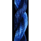Threadworx Overdyed Floss 1025 Blue Navy MAIN