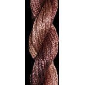 Threadworx Overdyed Floss 1036 Shades of Chocolate (Replaces 125 Mocha Fudge) MAIN
