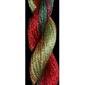 Threadworx Overdyed Floss 1044 Chili Peppers THUMBNAIL