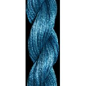 Threadworx Overdyed Floss 1052 Gone Blue THUMBNAIL