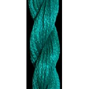 Threadworx Overdyed Floss 1058 Turquoise THUMBNAIL