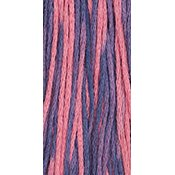 Weeks Dye Works Overdyed Floss 2261 Sedona THUMBNAIL