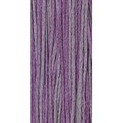 Weeks Dye Works Overdyed Floss 2311 Cyclamen THUMBNAIL