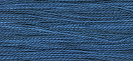 Weeks Dye Works #5 Pearl Cotton - 1306 Navy THUMBNAIL