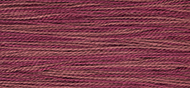 Weeks Dye Works #5 Pearl Cotton - 1336 Raspberry MAIN